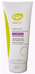 Organic Intensive Repair Shampoo (200ml)