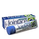 Jointace Gel (75mls) - Joint care rub