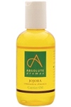 Jojoba Oil ( 150ml )
