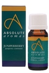 Juniperberry ( 10ml )