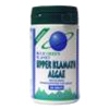 Blue Green Algae powder (30g )