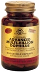 Advanced Multi Billion Dophilus (60 Vegicaps)