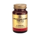 L-Phenylalanine 500mg (50 Vegicaps)