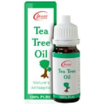 Tea tree oil (10ml)