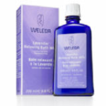 Lavender Relaxing Bath Milk  (200ml)