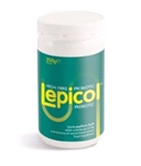 Lepicol Original Formula (350g Powder)
