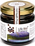 Life Mel made by Honey Bees (120g) - As Seen on TV & National Papers