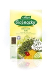 BioSnacky Range Seeds Little radish (40g)