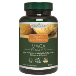 Maca Powder Organic ( 200g )
