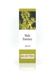 Jan de Vries range  Male essence (30ml)