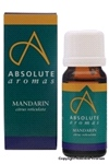 Mandarin ( 10ml )