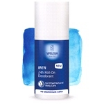 MEN 24h Roll-On Deodorant (50ml)