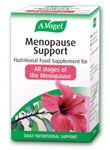 Menopause Support (60 Tablets)