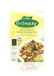 BioSnacky Range Seeds Mild aromatic mix (40g)