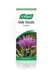 Milk thistle complex (50ml) - Liver Tonic,  Detox, eg. Hangovers,  Fat Metabolism,  Psoriasis.