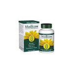 Moducare (90 caps) - strengthens  the immune system.