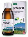 Molkosan (200ml)