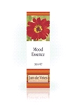 Jan de Vries range  Mood essence (30ml)