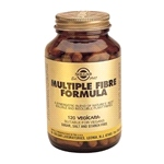 Multiple Fibre Formula (120 Vegicaps)