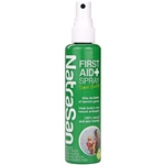 NatraSan First Aid Spray - Travel Buddy (100ml)