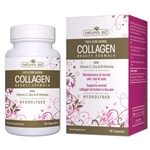 Collagen Beauty Formula (90 Caps)