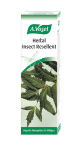 NeemCare Insect repellant (50ml)