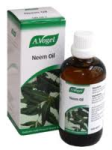 NeemCare oil (100ml)