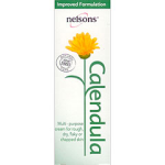 Calendula Cream (Skin Salve) (30g tube)