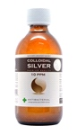 10 ppm Colloidal Silver Bottle (300ml)