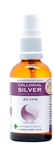 20 ppm Colloidal Silver Spray (50ml)