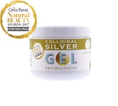 Colloidal Silver Gel (100ml)