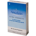 Nourkrin Women - 60 tablets - 1 month supply