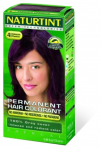 4I - Iridescent Chestnut- Permanent  Hair Colourant