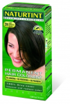 5N - Light Chestnut Brown- Permanent  Hair Colourant