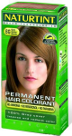 6G - Dark Golden Blonde- Permanent  Hair Colourant