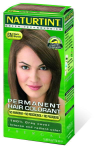 6N - Dark Blond- Permanent  Hair Colourant