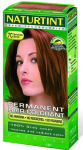 7C - Terracotta Blond- Permanent  Hair Colourant