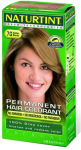 7G - Golden Blond- Permanent  Hair Colourant