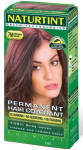 7M - Mahogany Blond- Permanent  Hair Colourant