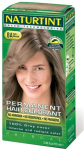 8A - Ash Blond- Permanent  Hair Colourant