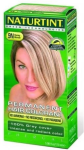 9N - Honey Blond- Permanent  Hair Colourant