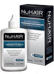 NU Hair Hair Serum (93 ml) Nourish Scalp & Strengthen  Hair
