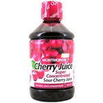 Montmorency Cherry Juice ( 500ml )