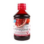 Pomegranate Juice ( 500ml )