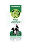 Animal essences Over dominant essence (30ml)