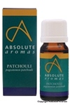 Patchouli ( 10ml )