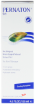 Pernaton Green Lipped Mussel Gel (125ml Tube) - For connective tissue and joint care