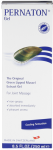 Pernaton Green Lipped Mussel Gel (250ml Tube) - For connective tissue and joint care