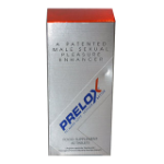 PRELOX ( 60 TAB ) - ONE PACK - revitalize your sexual performance