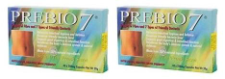 Probio7 ( 2x40 caps) - improves digestion for flatter stomach - DOUBLE PACK